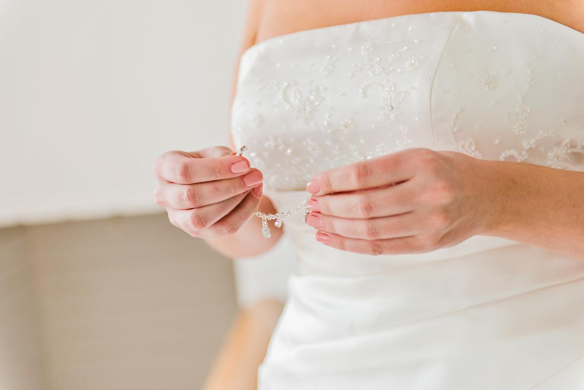 Lediga lördagar för bröllop under sommarmånaderna