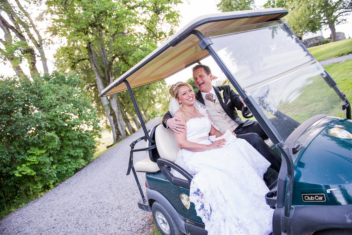 Bröllop Mauritzbergs Slott – Nadia&Mikael
