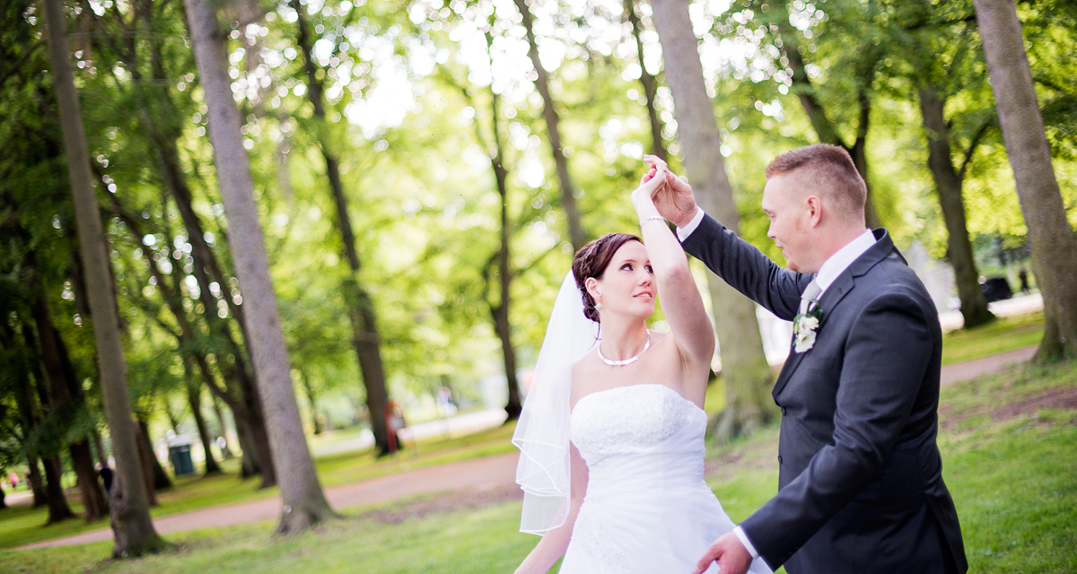 Bröllop Norrköping – Josefin&Glenn