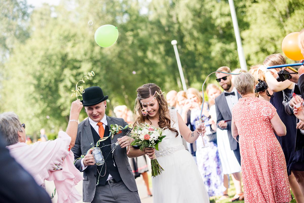 Bröllop Ryssby – Julia&Lucas
