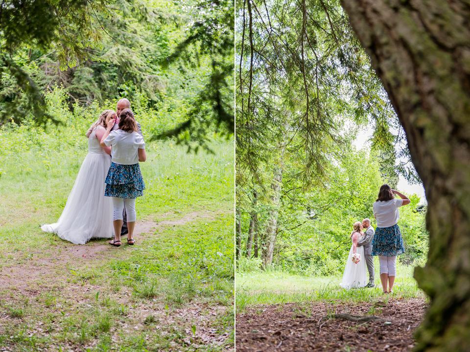 behind-the-scenes-bröllopsfotografering