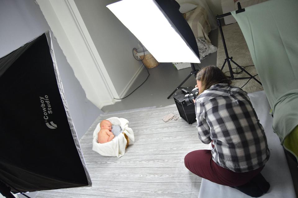 nyföddfotografering-bts01