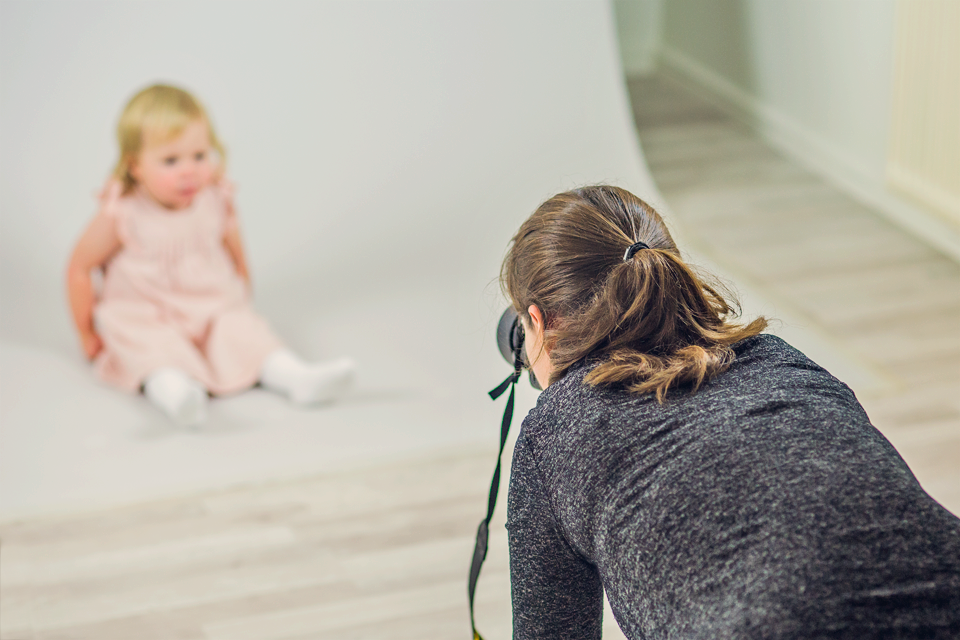 barnfotografering-i-studio