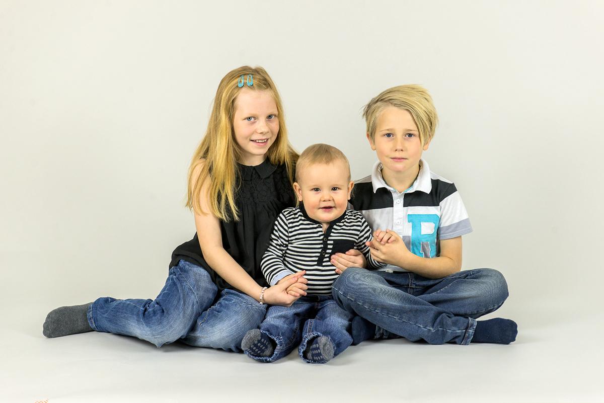 familjefotografering norrköping