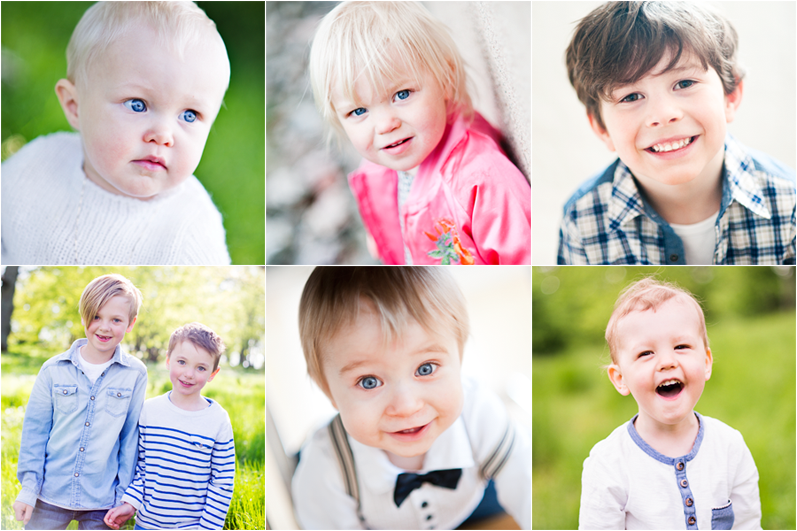 barnfotografering-norrköping_797px