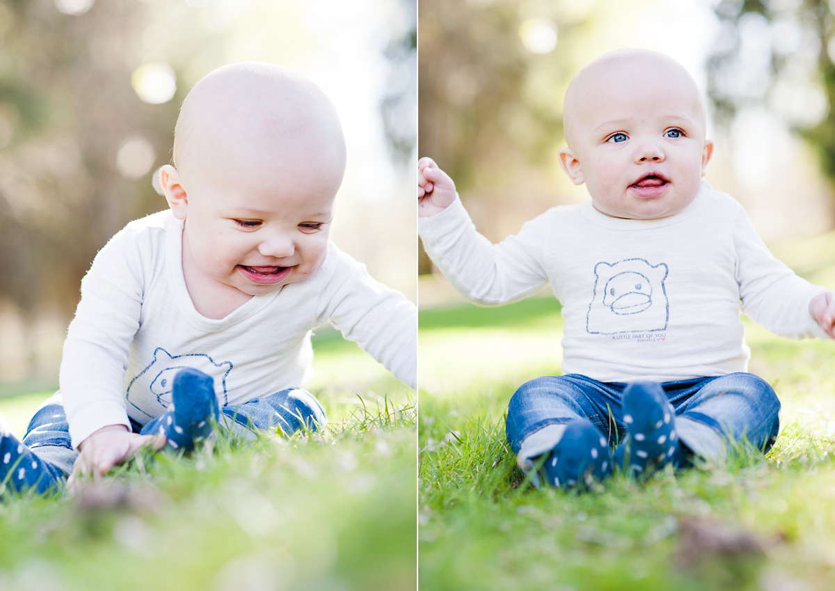 barnfotografering-utomhus-norrköping