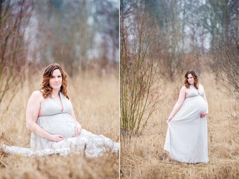 josefin-maternity_03