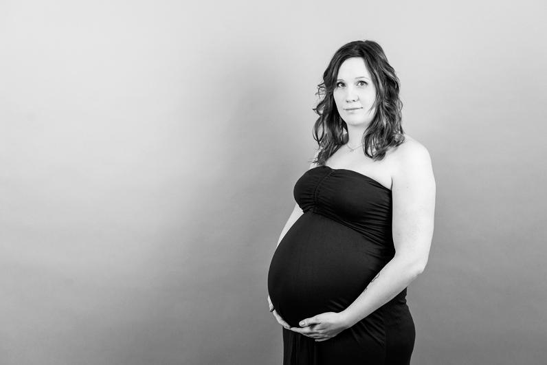 josefin-maternity_20
