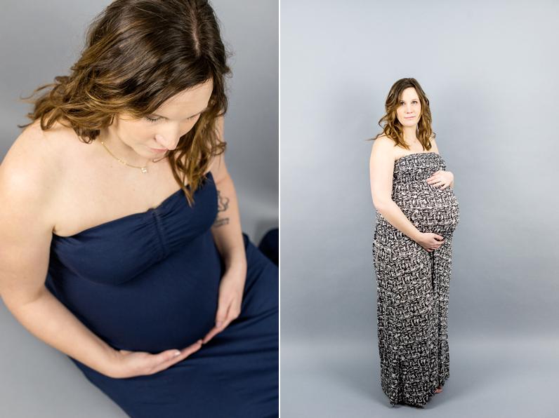 josefin-maternity_21