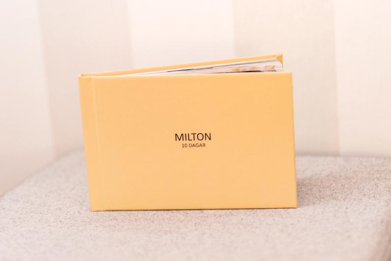 studiobok_milton_01_796