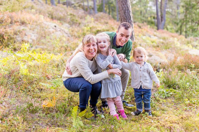 Familjen-Ask_17_796