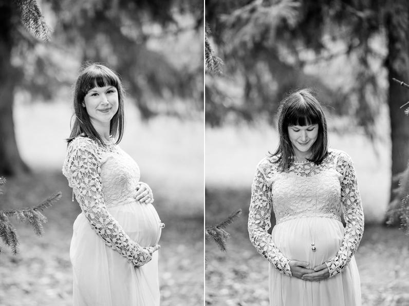 britta+roger_maternity15b