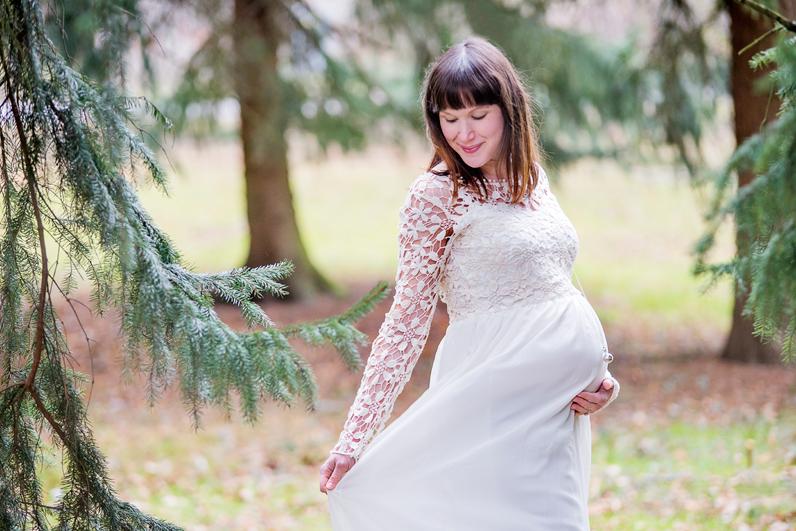 britta+roger_maternity16
