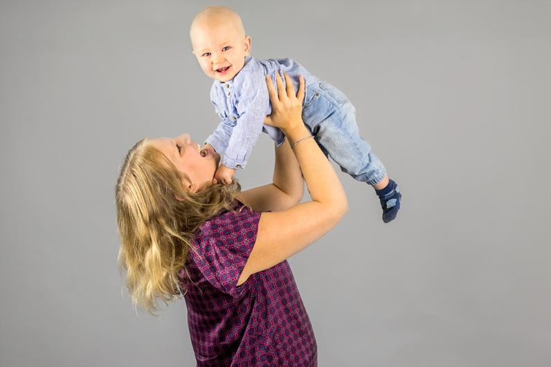 barnfotograf-norrköping