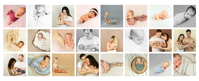 nyföddbilder-nyföddfotografering-norrköping