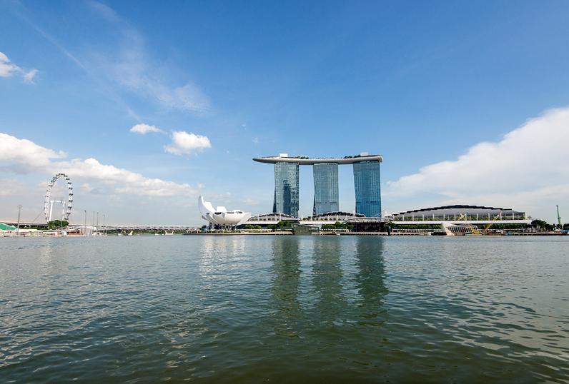 singapore_0359