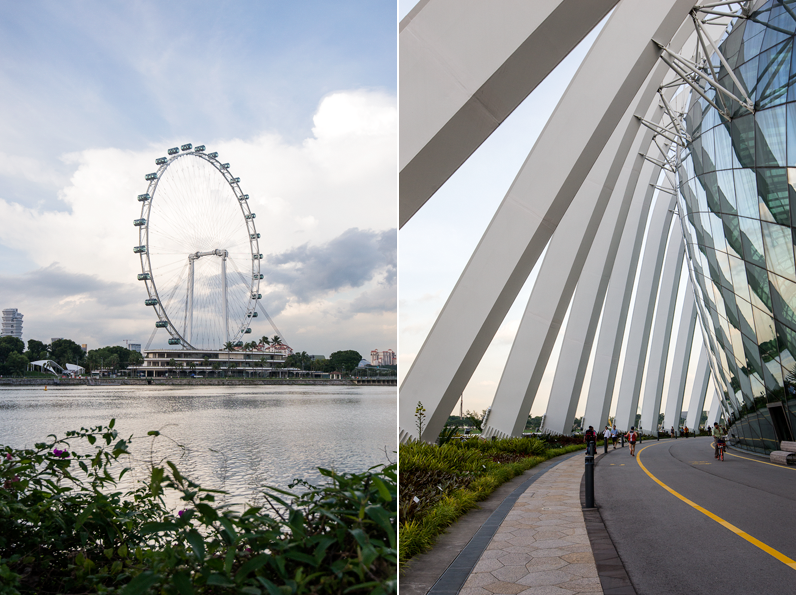 singapore_0361
