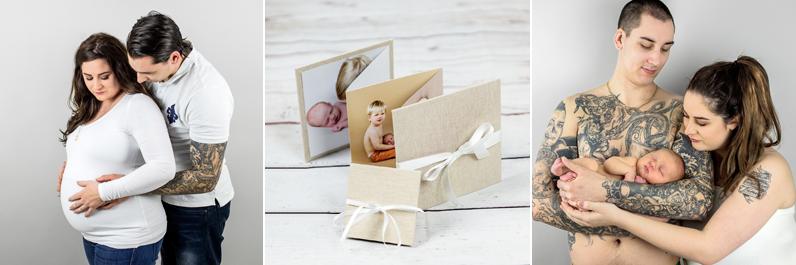 gravidfotografering-och-nyföddfotografering-paketpris