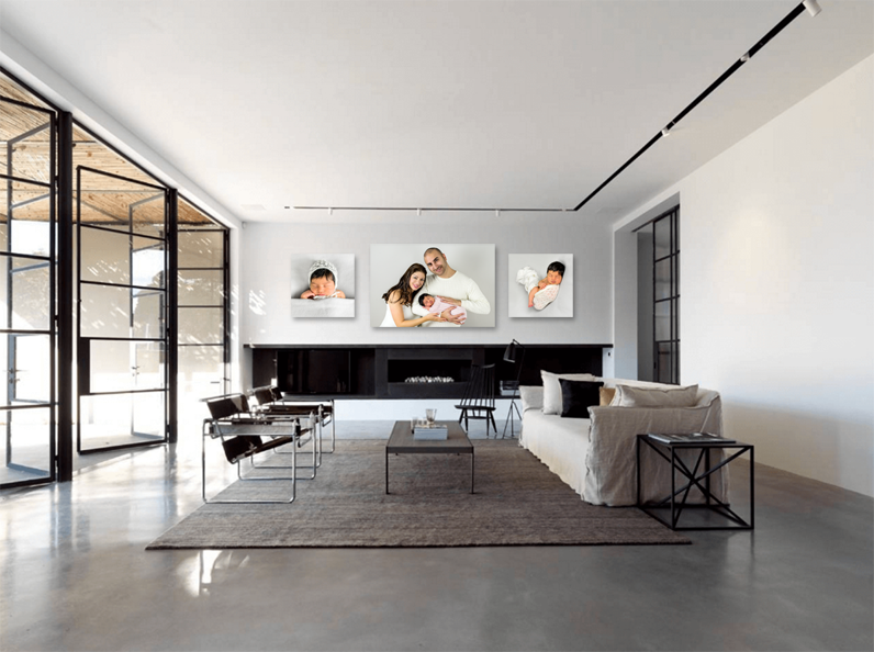 minimalistic-interior-design