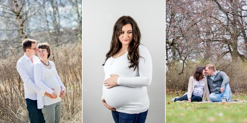 vardagskläder-gravidfotografering