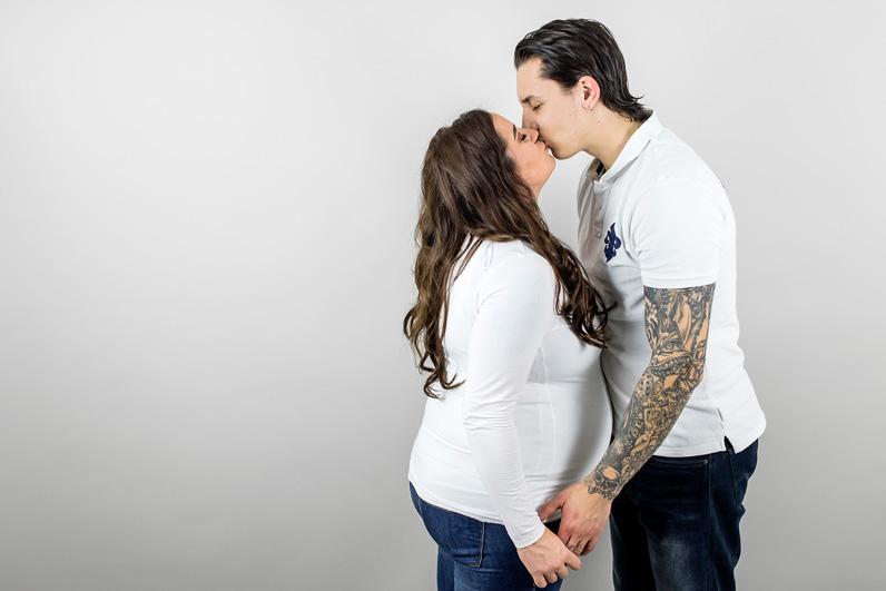 Madde+Fredde gravid mini_03