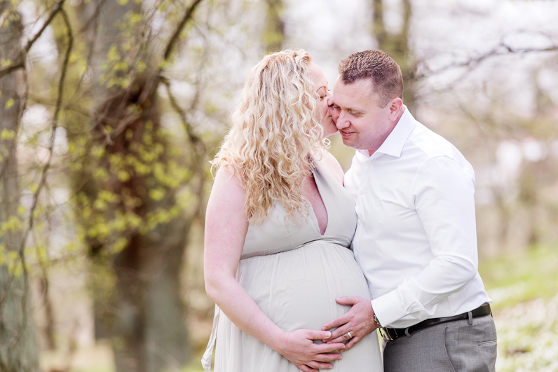 Lena+Fredrik-gravid-minisession_2