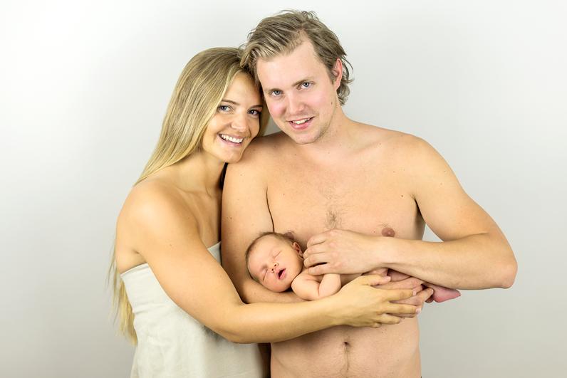 Lillpojken-Billgren_30