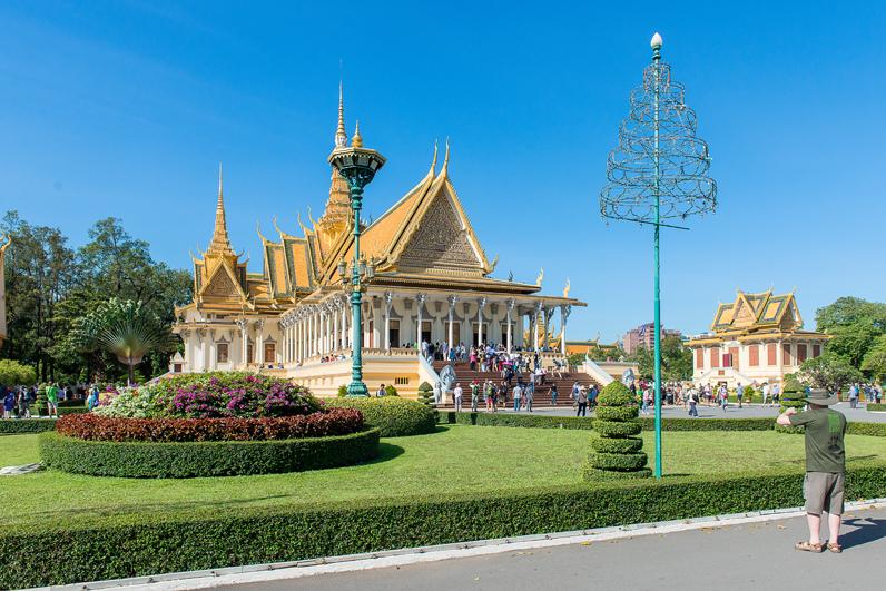 kambodia+thai_0172
