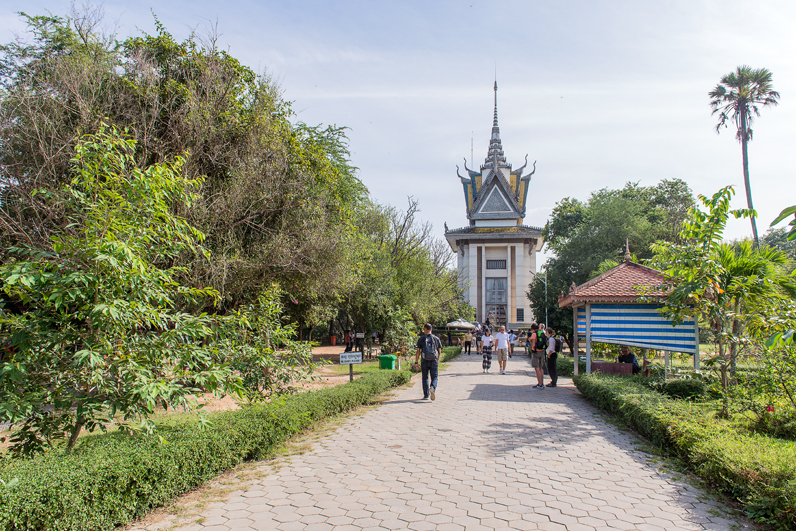 kambodia+thai_0225