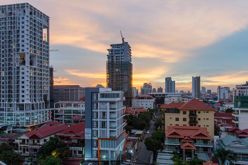 kambodia+thai_0243