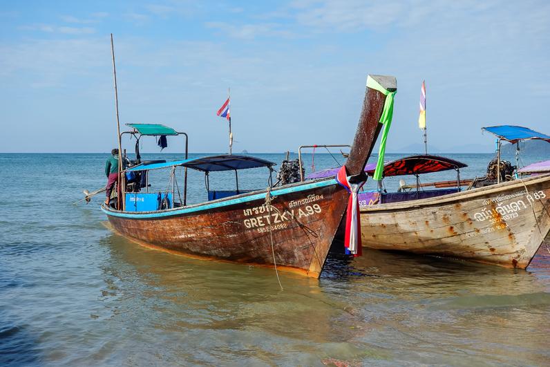 kambodia+thai_0256