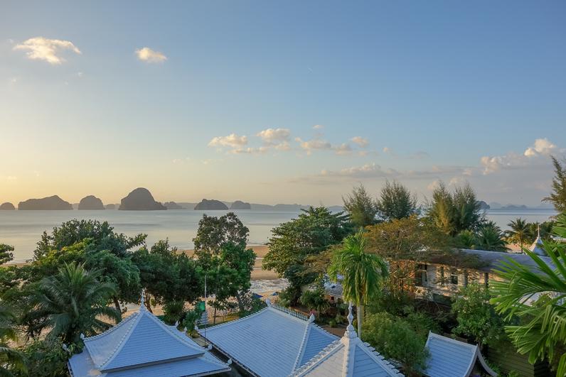 kambodia+thai_0339