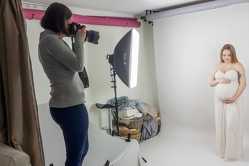 bts-gravidfotografering-malin-o-marcus-blogg