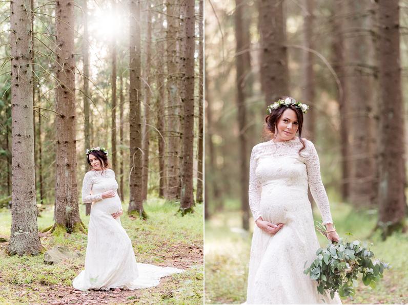 Jennie-gravidfotografering_27