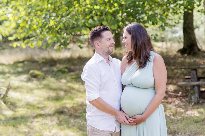 Kristin+Jonas gravid minisession_5