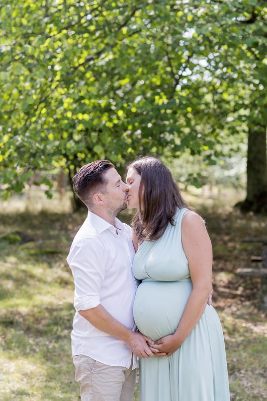 Kristin+Jonas gravid minisession_6