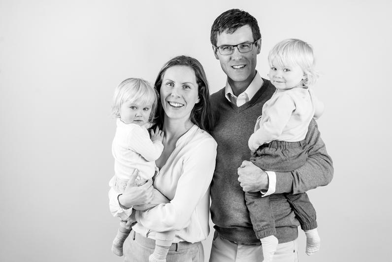 Fam-Nåbo-Tunströmer_04sv