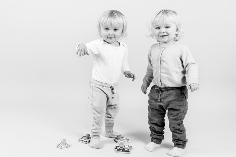 Fam-Nåbo-Tunströmer_13sv