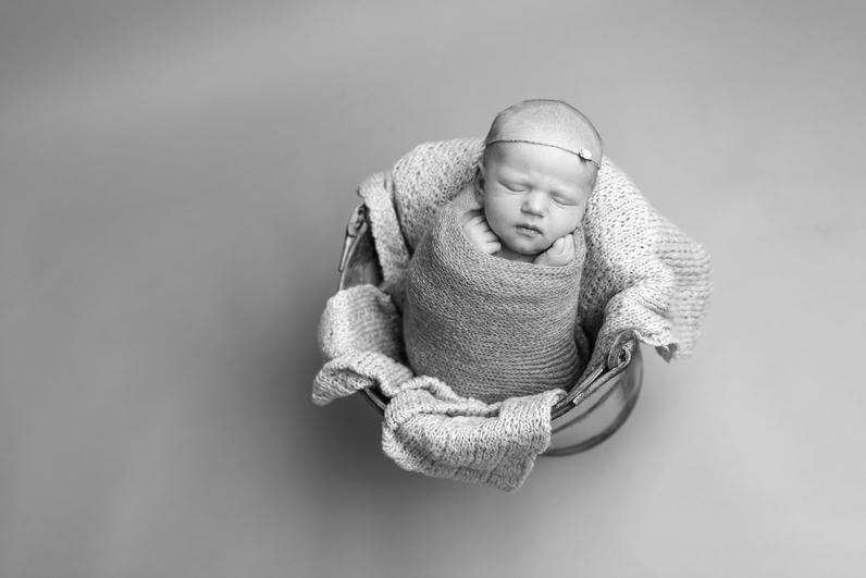 Newborn_Essie-7-dagar_11sv