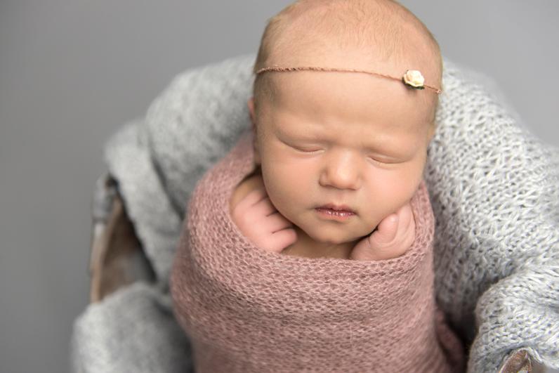 Newborn_Essie-7-dagar_12