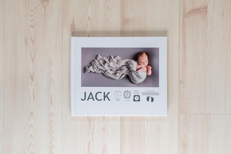 jack-album_1