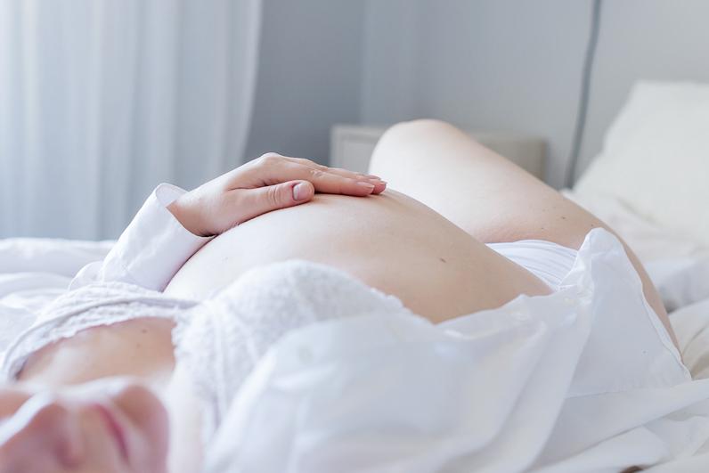 diy-gravidfotografering-hemma_003
