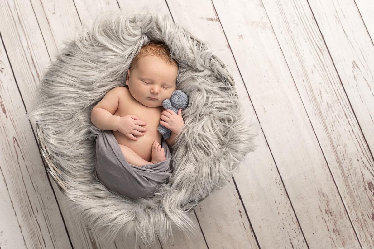 Vad kostar en nyföddfotografering?